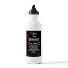 z_0002_PFZonePink Water Bottle