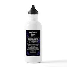 z_0003_PFZonePeri Water Bottle