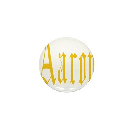 aarongold Mini Button