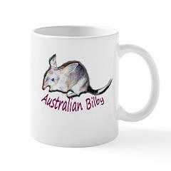 Australian Bilby Mug
