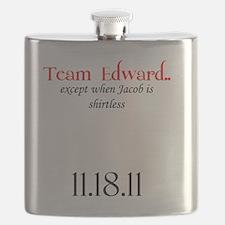 twilight1 Flask