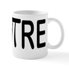 Inspire Bold Mug
