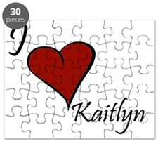 Kaitlyn.gif Puzzle