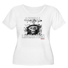 animal-libera T-Shirt