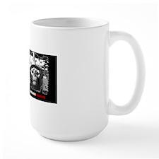 animal-liberation-stickers-05 Mug