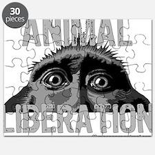 animal-liberation-06 Puzzle