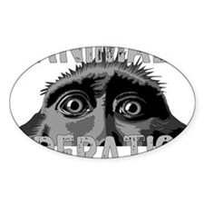 animal-liberation-06 Decal