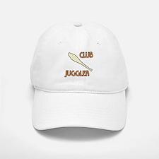Cute Jugglers Hat