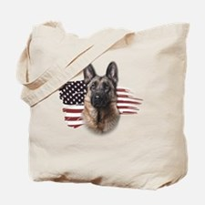 usa3 Tote Bag