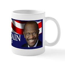 1a Mug