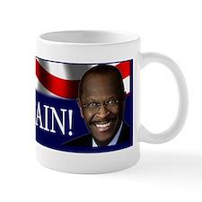 7a Mug