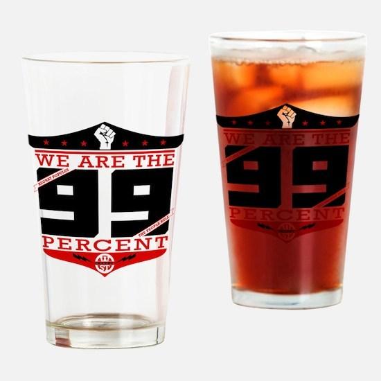 REGNAT-99-4 Drinking Glass