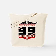 REGNAT-99-4 Tote Bag