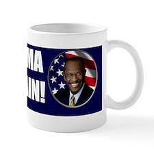 4a Mug