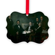 emancipation_proclamation Ornament