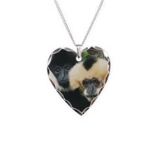 gibbons Necklace