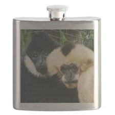 gibbons Flask