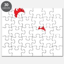 i tried it at home 2 Puzzle