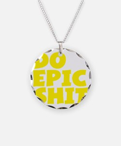 2000x2000doepicshit2clear Necklace Circle Charm