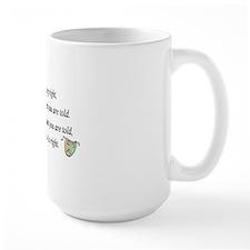 Morality1 Mug
