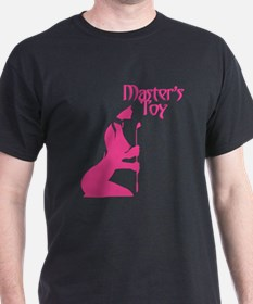 Masters Toy (Lt) T-Shirt
