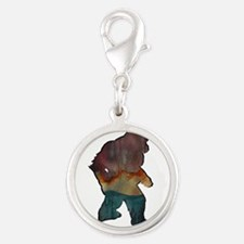 STRUTTER FOREST Charms