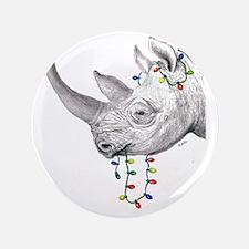 "rhinolights 3.5"" Button"