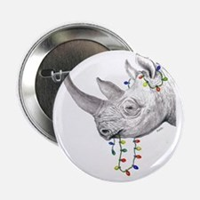 "rhinolights 2.25"" Button"