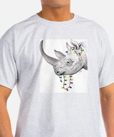 rhinolights T-Shirt