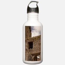 The Blarney Castle at  Water Bottle