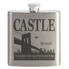 Castle_BrooklynBridge_lite Flask