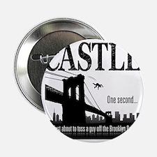 "Castle_BrooklynBridge_lite 2.25"" Button"