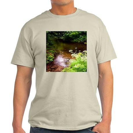 Irish Brook Light T-Shirt