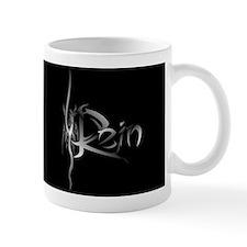 Rein Music Mug