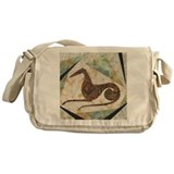 Greyhound Messenger Bags & Laptop Bags