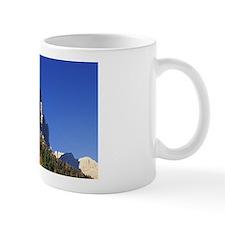 Italy, Alps, Dolomites, Trentino-Alto-A Mug