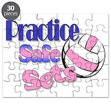 Practice Puzzle
