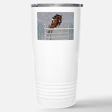D1336-115fog Travel Mug