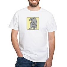 """""""Gertie the Dinosaur"""" Shirt"""