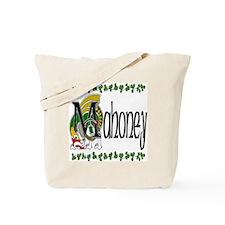 aliyah2 Tote Bag