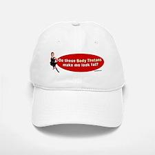 thetans2011 Cap