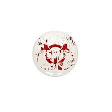 ZOMBIEDEFENSE Mini Button