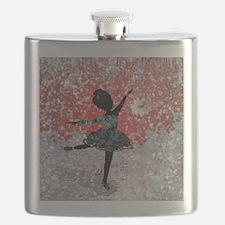 fleur_neige_lore_m_cafepress Flask