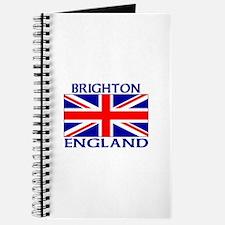 Funny Bristol uk Journal