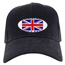 Cute Brighton Baseball Hat