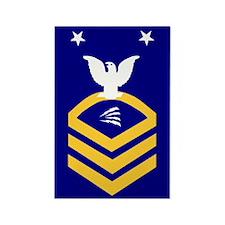 USCG Reserve TCCM<BR> Magnet