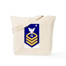 USCG Reserve TCCM<br> Tote Bag