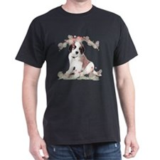 flowers2 T-Shirt