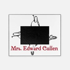 mrs.cullen2 Picture Frame