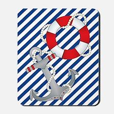 anchor_ipad Mousepad